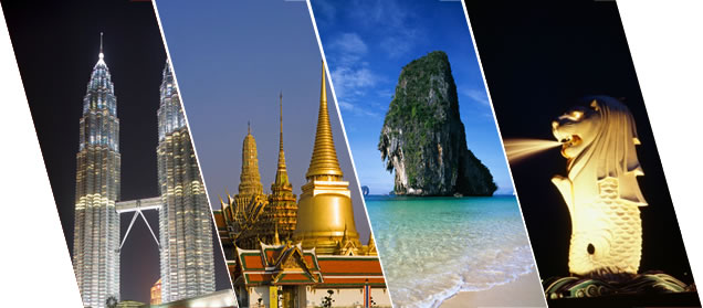 Traveline Travel Agency