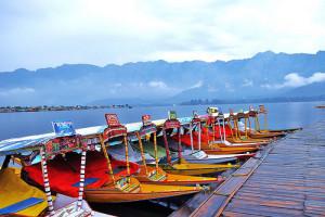 Srinagar-1191860_1