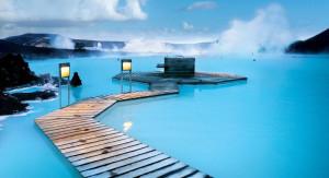 Blue Lagoon, Iceland 2-800x435w