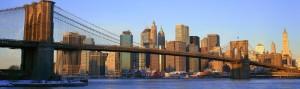 New-York-brooklyn-bridge