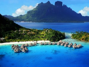 Vacation-Playgrounds-For-The-Rich-And-Famous-5.-Bora-Bora