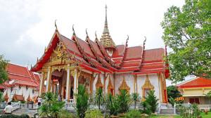 phuket-city-temples-tour-Favim.com-461848