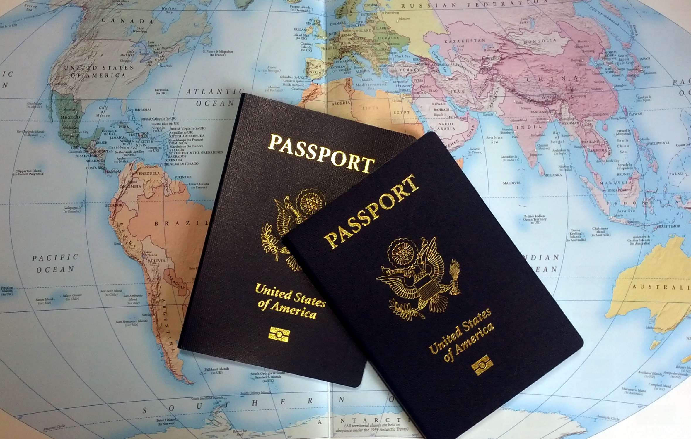 Things First Time Passport Applicant Need To Know Travel Agency  Canadianvisarefno How To Apply