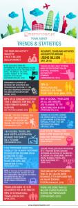 EPT_Infographic
