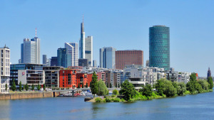 skyline-frankfurt-am-main