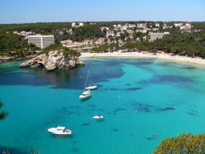 Travelling Tips to Menorca