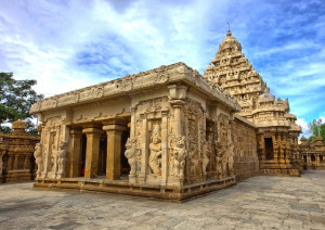 Kailasanathar