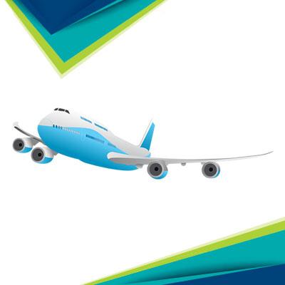 flightbooking - Travel Agency